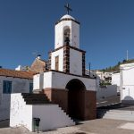 Kirche in Taibique